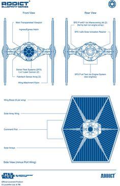 http://leganerd.com/wp-content/uploads/LEGANERD_040023.png Girovagando per la rete ho trovato un sito che vende delle bellissime maglie di star wars :D Son