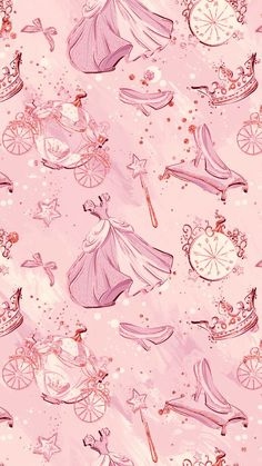 Shared by Find images and videos about wallpaper disney and prin Shared by Find images and videos about wallpaper disney and prin Pamela Mckimmy pamelamckimmy Disney Shared by nbsp hellip backgrounds disney castle Cinderella Wallpaper, Disney Phone Wallpaper, Wallpaper Iphone Disney, Cute Wallpaper Backgrounds, Cute Cartoon Wallpapers, Pretty Wallpapers, Cellphone Wallpaper, Aesthetic Iphone Wallpaper, Disney Princess Pink Wallpaper