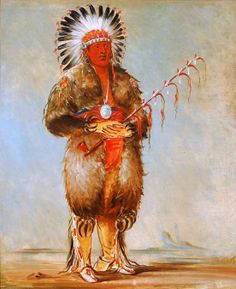 Ráw-no-way-wóh-krah, Loose Pipestem, a Brave Native American Indians, Native Americans, Plains Indians, Indian People, Indian Pictures, Indian Artist, Mountain Man, Native Indian, We The People