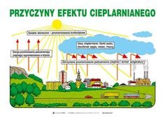 Marcel, Montessori, Polish, Journal, Map, Education, School, Youtube, Geography