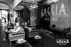 Evento GAGGIA - PRESSO - Marco Polo, Milano www.presso.it
