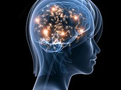 tDCS Transcranial Direct Current Stimulation (tDCS) is a safe, new, non-invasive procedure which provides relief for treatment-resistant neurologic, psychiatric and chronic pain conditions. http://www.transcranialbrainstimulation.com/Depression