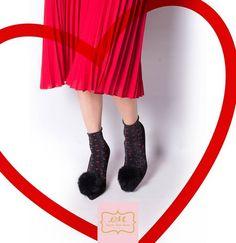 Lucrezia Maria Monaca luxury Italian footwear label that combines classic with a twist Label, Footwear, Luxury, Classic, Modern, Shoes, Derby, Trendy Tree, Zapatos