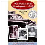 The Watsons Go to Birmingham: 1963 | Christopher Paul Curtis