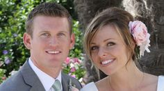 Shaun & Calee's Wedding at the San Diego Temple on Wednesday, April 11…