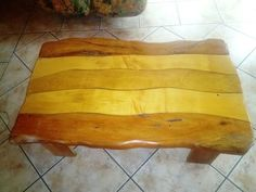 Boekenhout Coffee Table still new. Gumtree South Africa, Buy And Sell Cars, Coffee, Table, Stuff To Buy, Furniture, Home Decor, Kaffee, Decoration Home