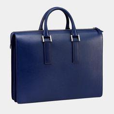 Pánské kožené tašky pro úspěšné muže – ANTORINI® Leather Laptop Bag, Leather Briefcase, Calf Leather, Leather Men, Pink Leather, Luxury Ties, Briefcase For Men, Bracelets For Men, Leather Bracelets