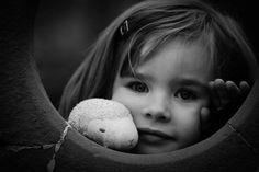 Face, Santiago, Photography Kids, The Face, Faces, Facial