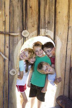 Waldspielplatz für kleine Abenteurer // Forest playground for little adventurers 10 Picture, Couple Photos, Couples, Pictures, Top, Playground, Kids, Couple Shots, Photos