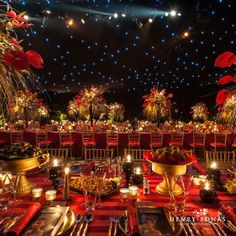 An Egyptian themed dinner and with a surprise live opera Gala Themes, Prom Themes, African Party Theme, Wedding Centerpieces, Wedding Decorations, Wedding Ideas, Egyptian Themed Party, Arabian Nights Party, Sweet 16 Themes