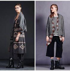 Choose your stile   #winter #sales -30% #manilagrace   http://www.manilagrace.com/shop