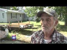 Dept Says Cop Followed Procedure When He Mistook a 70-yo Man's Stroke fo...