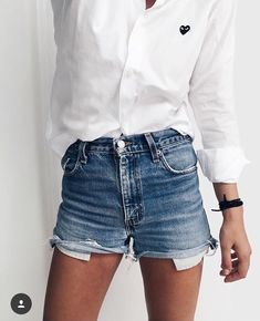 Find More at => http://feedproxy.google.com/~r/amazingoutfits/~3/PlDc2fuIzqI/AmazingOutfits.page