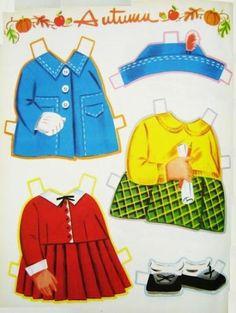 Paper Dolls~Betty - Bonnie Jones - Picasa Webalbum