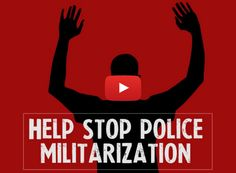 Want to Know Why People are Afraid of Cops? Watch this Video.