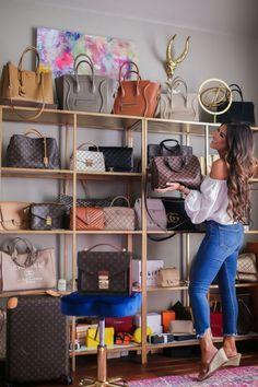 adece6cd791 937 Best Handbag images in 2019   Hermes birkin, Beige tote bags ...