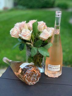 Wine of the Week: Cote des Roses