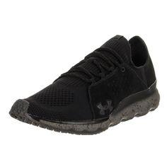 Under Armour Kids BGS Threadborne Reveal Running Shoe