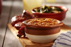Jasper White's delicious Boston Baked Beans with Maple Sugar blends the subtle, purist flavors of New England in a recipe of historic significance.