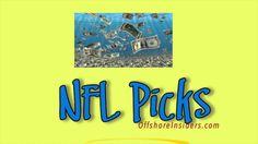 Chiefs-Texans, Steelers-Bengals NFL Odds, Locks
