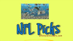 Chiefs-Texans, Steelers-Bengals NFL Odds, Locks