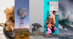 Hi everyone! It's time to choose the winning Photo of the Month for October 2014! How To Vote We've listed our five favourite photos below, and ...