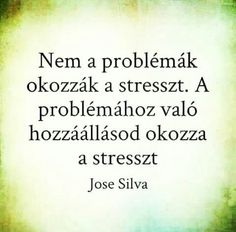 Jose Silva Me Quotes, Motivational Quotes, Word 3, More Than Words, Positive Life, Proverbs, Sentences, Quotations, Texts
