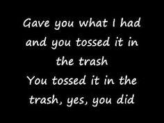 Grenade-Bruno Mars Lyrics