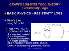 The basic laws of physics fall into two categories: classical physics that deals with the observable world (classical mechanics), and atomic physics that deals with the interactions between elementary and sub atomic particles (quantum mechanics). Physics Laws, Learn Physics, Basic Physics, How The Universe Works, Ohms Law, Science, Website, Learning, Avengers
