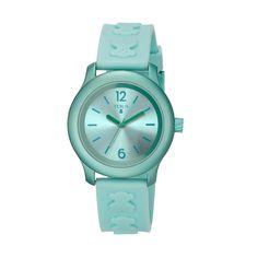 Reloj TOUS Candy ♡♡♡... $179