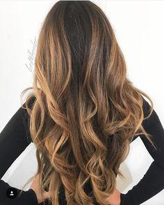 @lowheeler #hair #bayalage