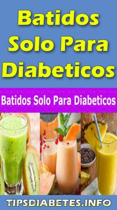 """Most important book on health and diet since """"How not to Die """".Meticulous in detail, but written and organized in a VERY approachable, understandable format. Diabetic Meal Plan, Healthy Diet Plans, Diabetic Recipes, Beat Diabetes, Type 2 Diabetes Treatment, Egg Diet Plan, Lower Blood Sugar, Eat Fruit, Vitamins"""