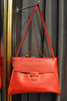 UPDATE !!!!!!!!!!!!!!!!!!!!!!!!! These bags are now flying off of the shelves, and are one of a kind! We are so pleased because as you know bags are our passion,please call the store for availability.  Ten years ago, the Balenciaga City Bag rocked the fashion world. The now infamous bags were seen on the arm of trend-setting starlets like Mary-Kate Olsen and at the feet of those sitting front row at every major fashion show. The City Bag was plastered across the pages of ma...