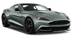 Overview of ARMotors on Aston Martin services & body work projects on all models. Aston Martin, Porsche, Photo Galleries, Gallery, Videos, Roof Rack, Porch