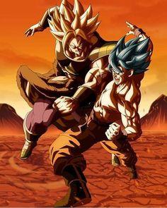 Dragon Ball Gt, Anime Demon, Manga Anime, Anime Zone, Dbz, Akira, Dragon Super, Goku Pics, Epic Characters
