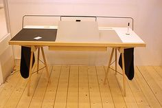 drafting table computer desk combo - Google Search | Rooms | Pinterest