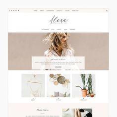Fiverr / Search Results for 'Wordpress Website Design' Website Design Inspiration, Design Blog, Blog Designs, Design Design, Website Designs, Blog Header Design, Web Design Trends, Wordpress Template, Wordpress Admin