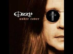 ▶ Sunshine Of Your Love - Ozzy Osbourne - YouTube