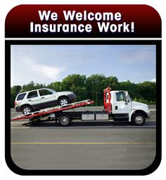 Auto towing service in Naperville, IL. Need a Naperville towing service? Call 630-200-2731 for more info or check out www.towrecoverassist.com now, today, tonight, 24-7. Cartersville Georgia, Motorcycle Towing, Wrecker Service, Ford F650, Naperville Illinois, Flatbed Towing, Towing Company, Daytona Beach Florida, Heavy Duty Trucks