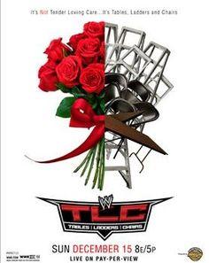 WWE Undecided on TLC Fatal 4 Way, More on WWE in Saudi Arabia, Davey Richards - http://www.wrestlesite.com/wwe/wwe-undecided-tlc-fatal-4-way-wwe-saudi-arabia-davey-richards/