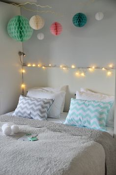 Images about bedroom on pinterest mint green coral and mint coral