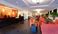Crowne Plaza New Orleans-Airport New Orleans Hotels, Next Door, Room, Bedroom, Rum