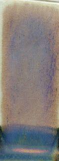 Glazeitorium