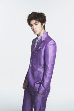 yongseok image