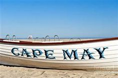 cape may new jersey - Yahoo Image Search Results