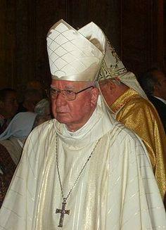 Bischop emeritus Jorge Arturo Augustin Medina Estévez, Curie Prefect.jpg