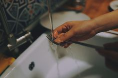 DIY Cleaning Methods  At A Cambie we understand the importance of professional cleaning but that doesnt mean you cant clean by yourself. Check out this article that describes the ways to clean up different kinds of messes in your home.
