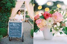 wedding-summer-flowers-2