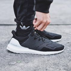 Hypebeast x Adidas Ultra Boost Uncaged - 2015 Pack and travel with shoe  trees by Sole 58046d5161