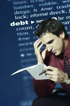 http://www.debtfreescotland.org.uk Debt Free Scotland provide free help & advice to Scottish residents struggling with debt. We can provide you with a solution that will reduce your monthly payment and even write off a large amount of what you owe. Call us on 0141 2800 565 to speak to a qualified adviser. For more information, please visit http://www.debtfreescotland.org.uk